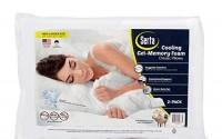 2-Serta-Gel-Memory-Foam-Pillow-Set-of-2-Micro-Cushion-Pillows-Bundle-1.jpg