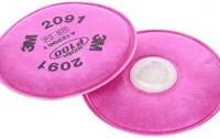 6000-Series-Respirator-2091-P100-Filter-By-3m-Marine-Trades-42.jpg