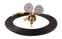 Industrial-Argon-Regulator-Flowmeter-Gauges-for-MIG-and-TIG-Welders-5-Feet-Hose-SÜA-3.jpg