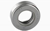 Timken-T101-904A1-Tapered-Roller-Thrust-Bearing-Chromium-Steel-26.jpg