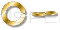 10000pcs-10-Lock-Washers-Medium-Split-Steel-Yellow-Zinc-27.jpg