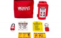 Forklift-Safety-Lockout-Pouch-Kit-75.jpg