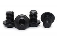 FullerKreg-M3-0-5-x-5mm-Button-Head-Socket-Cap-Screw-ISO-7380-Hex-Drive-Class-10-9-Black-Oxide-Finish-Alloy-Steel-Pkg-of-100-31.jpg