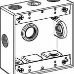 Orbit-2B50-7X-Electric-Box-2-Deep-7-Outlets-w-1-2-Hole-Size-X-Configuration-Weatherproof-2-Gang-Gray-51.jpg