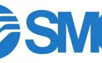 SMC-CA1-C04-clevis-rod-sgl-ca1-40-26.jpg