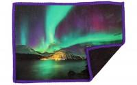 Smartie-Microfiber-Cloth-for-iPad-Aurora-Borealis-74.jpg