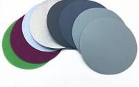 20ps-74-76mm-Mix-Grit-Set-Water-Grinding-Abrasive-Paper-3inch-Grit-800-1500-2000-3000-Sanding-Discs-Hook-Loop-Sandpaper-Round-Sandpaper-Disk-Sand-Sheet-19.jpg