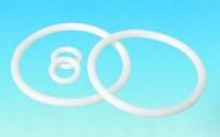 7859-572-Chemraz-O-Rings-Chemraz-O-Rings-Ace-Glass-Incorporated-Each-52.jpg