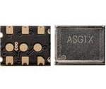 ASGTX-C-16-384MHZ-1-Oscillator-TCXO-VC-TCXO-16-384MHz-±1-5ppm-Tol-±1ppm-Stability-15pF-LVCMOS-55-3-3V-6-Pin-SMD-Bulk-25.jpg