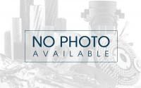Kent-Idler-Bearing-Plate-56315447-26.jpg