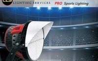 LED-Parking-Lot-Pole-Light-Sport-Lighting-500-Watt-65-000-Lumens-Meanwell-Driver-Phillips-Adjustable-Beam-Angle-13.jpg