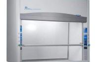 Labconco-100500000-Protector-Premier-Laboratory-Hood-115V-60-Hz-31-7-Depth-59-Height-60-Wide-Lime-36.jpg
