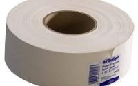 Saint-Gobain-FDW6618-U-Fabrics-Drywall-Joint-Tape-250-Length-x-2-Width-White-40.jpg