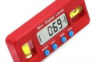 ZHIZU-Mini-Digital-Level-Scale-Inclinometer-Box-Protractor-Magnetic-Angle-Finder-Bevel-Gauge-Electric-Gradienter-31.jpg