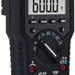 FLIR-DM64-HVAC-TRMS-Digital-Multimeter-with-Temperature-2.jpg