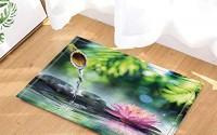 GoEoo-Zen-Meditation-Decor-Lotus-Flowers-Spa-Nature-and-Feng-Shui-Stone-with-Bamboo-Bath-Rugs-Non-Slip-Doormat-Floor-Entryways-Indoor-Front-Door-Mat-Kids-Bath-Mat-15-7x23-6in-Bathroom-Accessories-31.jpg