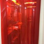 Strip-Curtains-com-Strip-Door-Curtain-48-in-4-ft-width-X-96-in-8-ft-height-Aztec-Red-Welding-8-in-strips-with-50-overlap-common-door-kit-Hardware-included-54.jpg