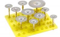 Tenrry-10pcs-2-35mm-Diamond-Cutting-Disc-for-Rotation-Mini-Drills-Cut-Off-Wheel-Diamond-Cutter-66.jpg