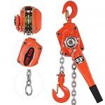 VEVOR-3-Ton-Lever-Block-Chain-Hoist-20FT-Ratchet-Lever-Chain-Hoist-Come-Along-Lift-Puller-26.jpg